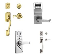 South Easton Locksmith Store South Easton, MA 508-217-3333